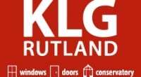 NOTTINGHAM HOME IMPROVEMENT COMPANY LAUNCHES NEW GREEN INITIATIVE As part of a new drive to operate more sustainably, Beeston-based home improvement business, KLG Rutland, has launched a new environmentally friendly […]