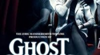 Never have I reviewed a show where the producers kindly ask for it not actually be reviewed; however that was the mist of the request received prior to attending Ghost […]