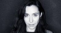 NERINA PALLOT ANNOUNCESUK TOUR,JUNE2020  But who even is Nerina Pallot? Why should you even care? Is this not the fifty hundredth press release you have seen today about […]