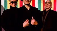 WILKO JOHNSON – April / May 2020 – UK Dates were: WORTHING – Assembly – Thurs 9th April – Re-Scheduled to Saturday 24th April 2021 POOLE – Lighthouse – […]