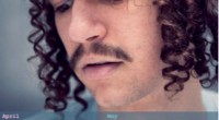 """DARWIN DEEZ ANNOUNCES '10 YEARZ' REISSUE OF DEBUT ALBUM, NEW LIVE TRACKS & TOUR PERFORMING ALBUM IN FULL   """"…a giddy live act for which he and his […]"""