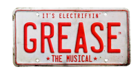 PETER ANDRE RETURNS TO THE UK TOUR OF GREASE AT THEATRE ROYAL NOTTINGHAM IN JULY 2020  Following his success starring in the UK and Ireland tour in 2019, […]