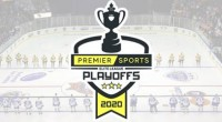One of the highlights of the year for hockey fans, The Elite League Playoffs 2020 will take place at The Motorpoint Arena Nottingham on 11 and 12 April 2020. Tickets […]