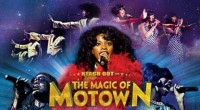 THE SHOW RETURNS THIS DECEMBER TO THE MOTORPOINT ARENA NOTTINGHAM       Celebrating 60 magical years of Motown, the sound of a generation returns to The Motorpoint […]
