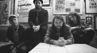 """TRUE STRAYS ANNOUNCE EXTENSIVE UK TOUR AHEAD OF NEW SINGLE RELEASE: 'CAMPESINA' - OUT 20TH MARCH """"Brilliant Rootsy Vibes"""" –BBC Bristol """"Rising stars of the UK Americana scene"""" –The […]"""