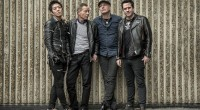 THE PROFESSIONALS ANNOUNCE UK TOUR W/ STIFF LITTLE FINGERS NEW EPS 1, 2 AND 3 RELEASED THROUGHOUT JANUARY, FEBRUARY AND MARCH Following the news of three new EPs, 1, […]