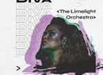 A newly formed choir set up in Nottingham to help women find their voices is gearing up for DIVA, an uplifting show featuring the best female anthems of all […]