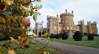 Belvoir Castle is preparing to launch its new season with a packed visitor programme for the Leicestershire castle and gardens including a celebration of its role in the Netflix […]