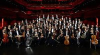 I write this as a bit of a live orchestra novice, definitely in the classical sense.  But music can be enjoyed on many levels. I basically enjoy the big […]