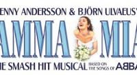 The sensational feel-good musical MAMMA MIA! will return to the Royal Concert Hall Nottingham for a two week run from Tuesday 24 March to Saturday 4 April 2020 as […]