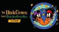 The Black Crowes' Chris and Rich Robinson will herald the thirty-year anniversary of their landmark quintuple platinum debut album Shake Your Money Maker on their new 2020 tour, stopping […]