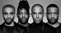 PLAYING ALL THE HITS YOU KNOW AND LOVE FOR THE ULTIMATE THROWBACK CONCERTS IN NOTTINGHAM THIS DECEMBER   The award-winning and record-breaking boyband JLS return after an absence […]