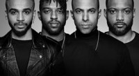 Share this content....    JLS ANNOUNCE EAGERLY AWAITED COMEBACK WITH THEIR 'BEAT AGAIN' 2020 UK AND IRELAND TOUR  TUNE INTO BBC'S THE ONE SHOW TOMORROW FOR THE […]