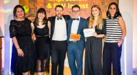 Nottingham based digital marketing agency Impression has been named as a 'celebrated partner' of Microsoft, helping to place the city's digital industry even more firmly on the map. Microsoft […]