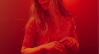 BECKY HILL ANNOUNCES HEADLINE TOUR FOR AUTUMN/ WINTER 2020 BECKY HILL ANNOUNCES HEADLINE TOUR FOR AUTUMN/ WINTER 2020 3rd February 2020, London, UK:Hot on the heels of releasing brand […]