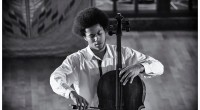 Light Hustle: All The World's a Stage Saturday 4 April, 3pm onwards Watch here:www.facebook.com/hockleyhustle and www.facebook.com/circle.of.light.nottingham  Award-winning Cellist Sheku Kanneh-Mason has signed up to perform for the Light […]
