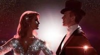 Share this content....   23 years, 12 tours, 11 frocks a show and 100,000 Rhinestones: Anton and Erin seem to have perfected the magical formula that has the audience […]