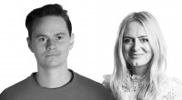 Two Nottingham-based business owners have launched Tale Talks; a video series of bite-sized video Q&As with business professionals, entrepreneurs and athletes from across the Midlands region, to share insight […]