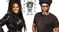 ALSO PERFORMING AT LONDON, ROYAL ALBERT HALL – NOV 24th 2020 **SOLD OUT** Soul II Soul have announced rescheduled dates due to the global Covid-19 restrictions for their forthcoming […]