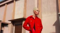 LISTEN TO THE FIRST DOUBLE A SINGLE 'CHICKEN STREET / PERILOUS BEAUTY'  WENDY JAMES returns with her new album QUEEN HIGH STRAIGHT. Released on 1stMay 2020, it […]