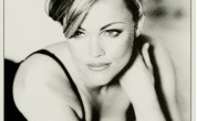 Belinda Carlisle embarks on a 16-date UK tour in winter 2021 to mark 35 years as a solo artist   Rock stars come and rock stars go and […]