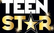 The biggest online singing competition for young talent The TeenStar competition is the biggest search for teenage and pre-teen singers attracting over 9,000 entries each year in […]