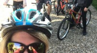 Share this content.... Following the cancellation of a school trip due to COVID-19, a primary school in West Bridgford, Nottingham, organised a cycling, walking and running fundraiser that equalled the […]