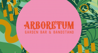 The historic Nottingham Arboretum hosts the new Garden Bar & Bandstand concept over a number of weekends this summer, launching on Friday 14th August. Local venue […]