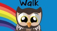 Share this content.... Ten decorative owls will be taking up residency in Nottingham City Centre this autumn to form The Nottingham Wise Owl Walk, thanks to Nottingham Business Improvement District […]