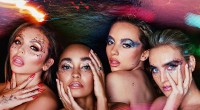 New album CONFETTI out 6 November! Global pop superstars Little Mix today announce 'Confetti', a massive UK and Ireland Arena Tour for 2021 calling at the Motorpoint Arena Nottingham […]