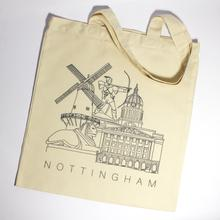 Nottingham_Illustrated_Tote_Bag_110x110@2x