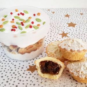 The-Marshmallow-Kitchen-mince-pie-324x324