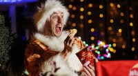WATCHHERE With record need for UK food banks expected this Christmas, the ad has been created in partnership with charity the Trussell Trust, and forms part of Walkers' […]