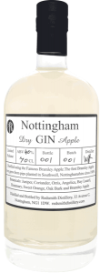redsmith-dry-apple-gin9