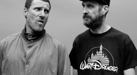 Times like these require a band like Sleaford Mods. Except, of course, there are no other bands like Sleaford Mods. They're back with new album 'Spare Ribs' (out […]