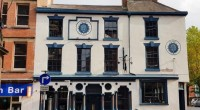 A landmark Nottingham pub with a colourful past as both a brothel and a chapel is battling for its life with a campaign urging supporters to Become An Angel […]