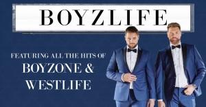 Boyzlife - Landscape