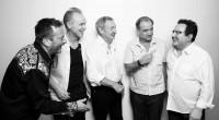Rescheduled:  NICK MASON'S SAUCERFUL OF SECRETS: The Echoes Tour Royal Concert Hall Nottingham Thursday 28 April 2022 7.30pm (original date Sunday 18 April 2021) £45 – £50 www.trch.co.uk […]