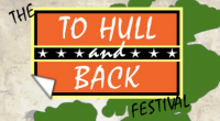Twin City Music Showcase Throws Lifeline to Grassroots Music Scene To Hull and Back: 20 March 2021 With live gigs off the cards for almost a year now, a new […]