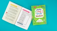 """Be kind whenever possible. It is always possible."" —The 14th Dalai Lama. Create Your Own Kindness is a new activity book for 6–12-year-olds from West Bridgford based child therapist and […]"
