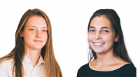 TWO YOUNG FEMALE ENGINEERS SAY APPRENTICESHIPS ARE A KEY ROUTE TO STEM DIVERSITY IT'S NO SECRET that the UK construction sector is suffering from a serious skills shortage, with a […]