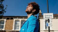 TOM GRENNAN ANNOUNCES UK HEADLINE TOUR FOR SEPTEMBER 2021INCLUDES BIGGEST HEADLINE SHOW TO DATE AT ALEXANDRA PALACE PRE-SALE MARCH 3RD / GENERAL SALE MARCH 5TH NEW ALBUM 'EVERING ROAD' […]