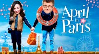 Theatre Royal Nottingham Friday 18 & Saturday 19 June 2021  John Godber's classic comedy, April in Paris, starring Joe Pasquale and Sarah Earnshaw and directed by Richard Lewis, […]