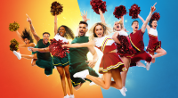 Now Booking: BRING IT ON Royal Concert Hall Nottingham Tuesday 3 to Saturday 7 May 2022 Tue-Sat 7.30pm, Wed matinee 2pm, Sat matinee 2.30pm £18 – £42.50 plus Royal Members*, […]
