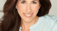GAYNOR FAYE WILL PLAY KELLIE BRYCE ALONGSIDE ADAM WOODYATT AS TOM BRYCE IN THE WORLD PREMIERE STAGE PRODUCTION OF THE BESTSELLING PETER JAMES NOVEL LOOKING GOOD DEAD VISITING THEATRE […]