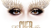 Now Booking:  THE CHER SHOW Theatre Royal Nottingham Tuesday 7 to Saturday 11 June 2022 Tue-Sat 7.30pm, Wed matinee 2pm, Sat matinee 2.30pm £25 – £52 plus Royal […]