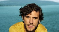 Jack Savoretti Returns With'Europiana' New Album Released June 25thon EMI Records Lead single'Who's Hurting Who'with Nile Rodgers Announces 12 Date Spring UK 2022 Tour Jack Savoretti returns with […]