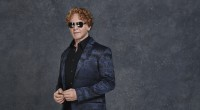 Simply Red Reschedule UK & Ireland Tour For Next February Includes Two Shows At London's O2 Mica Paris Special Guest  Simply Red have rescheduled their highly anticipated UK and […]