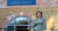 Belvoir Castle has launched its first ever Estate Farm Shop and a high-end Brasserie at the Engine Yard artisan shopping village to showcase the best local produce from the […]