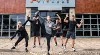 Those looking to get their post-lockdown fitness fix can now experience the fast-paced and interactive gym experience that has been sweeping the globe thanks to the official opening of Nottingham's […]